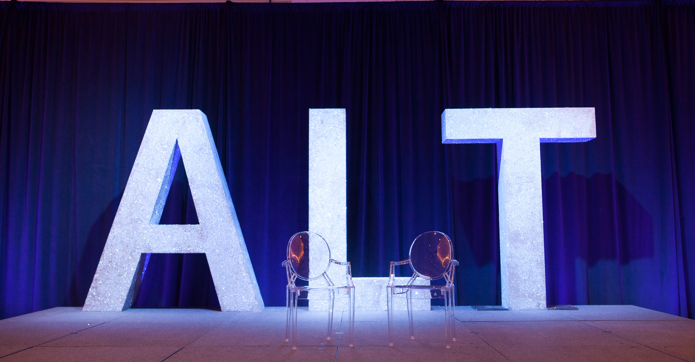 alt summit recap & lessons learned