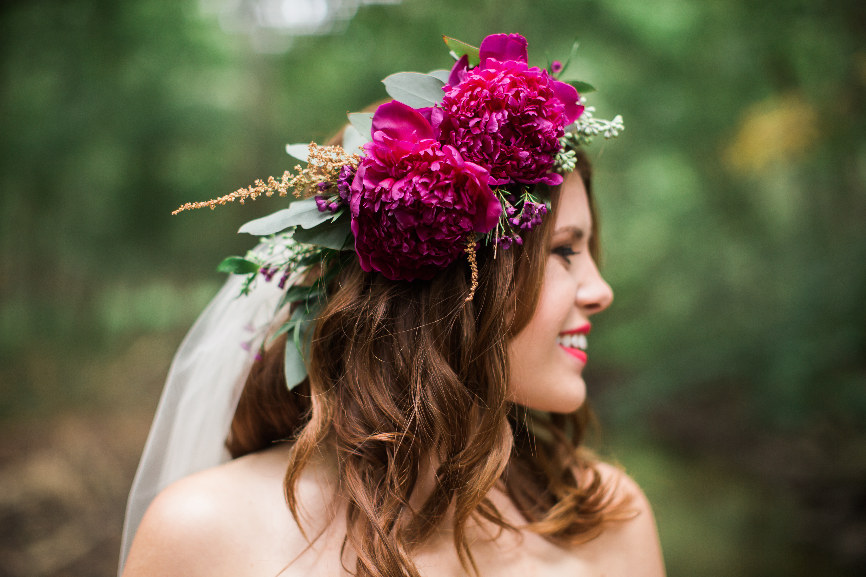 wedding photos: sneak peek!