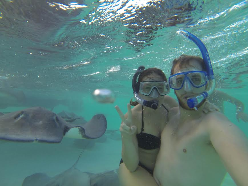 Cayman Islands Travel Guide