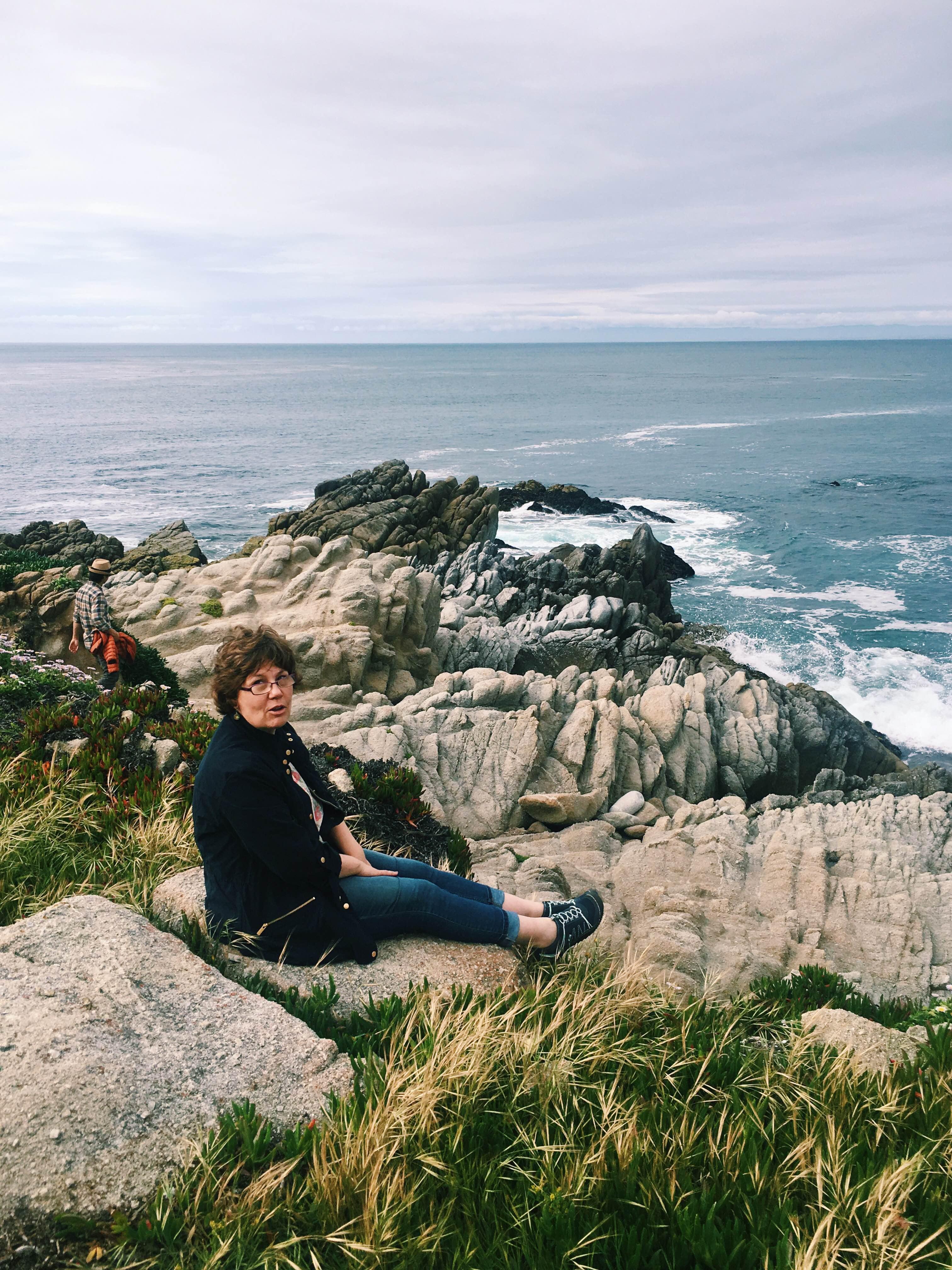 #GrabYourMoment Monterey - 6