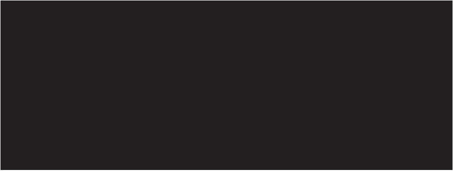 Glitter Guide logo.