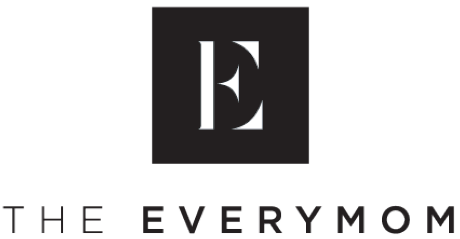 The Every Mom logo.
