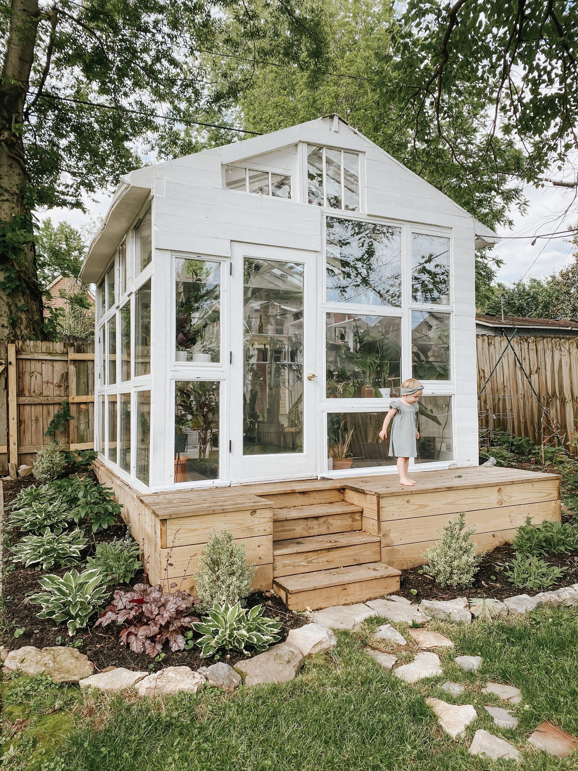 rent our nashville greenhouse