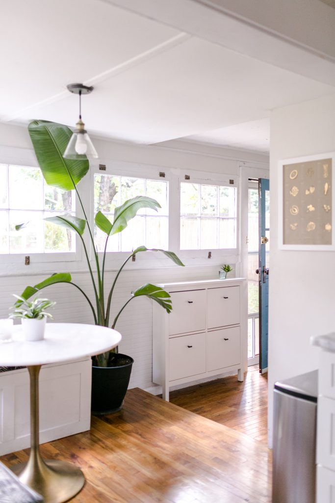 8 Ikea Items We Have Love Lucky Andi
