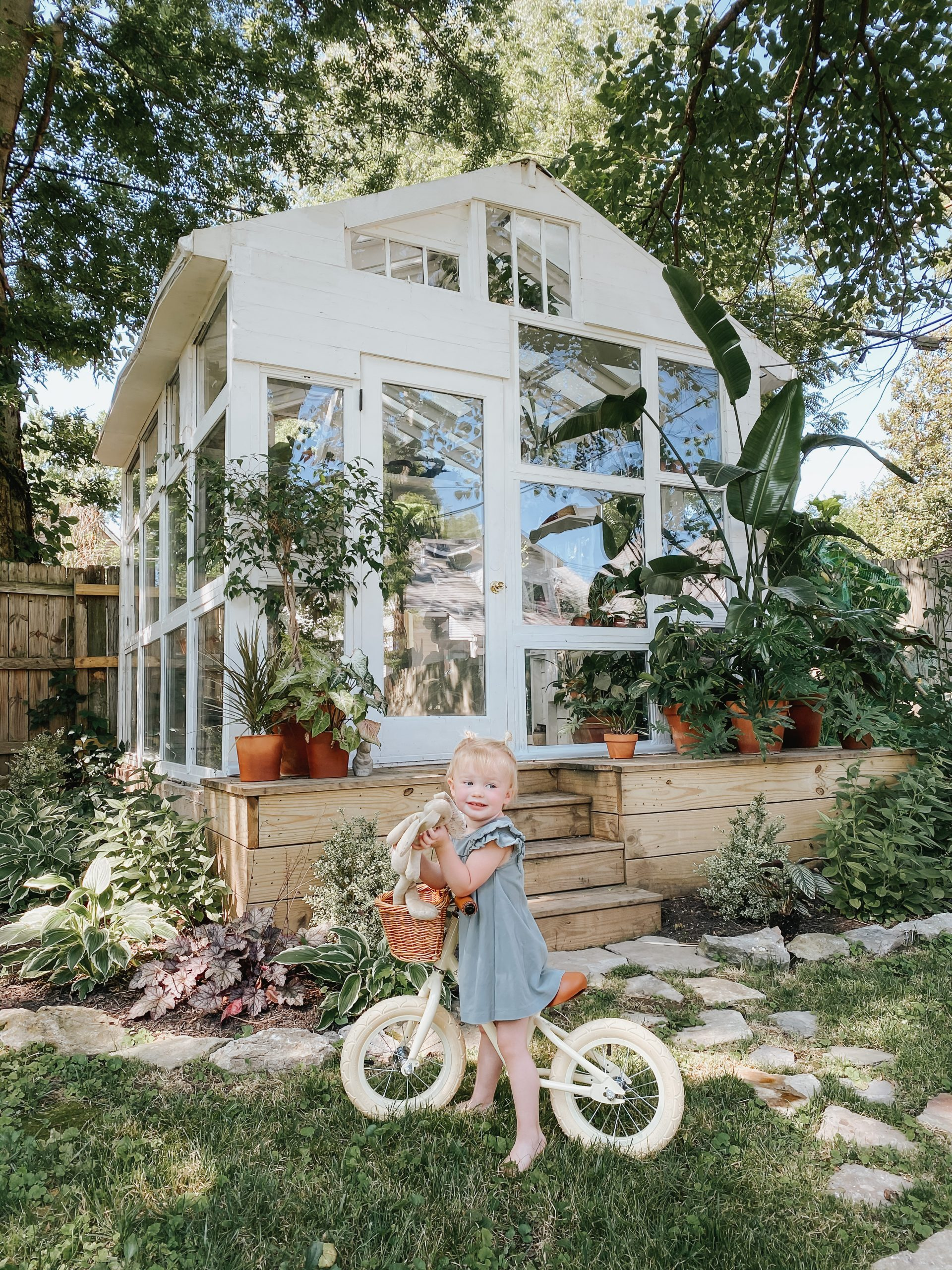 outdoor toys we have and love